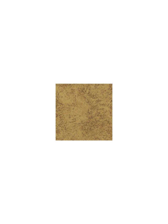 penang amber 482022