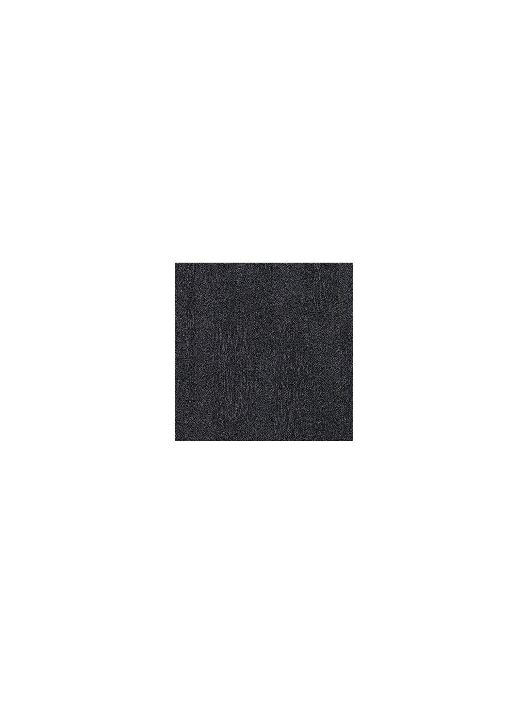 penang anthracite 482001