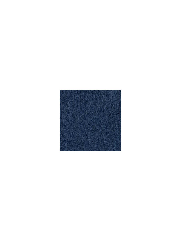 penang azure 482116