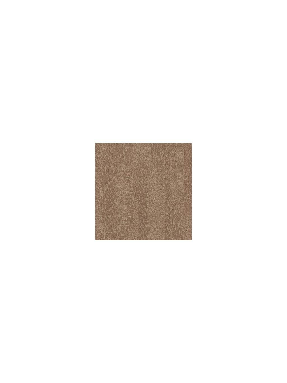 penang bamboo 482018