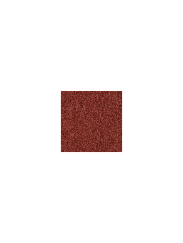 penang brick 482073