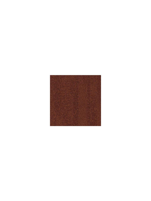 penang copper 482014