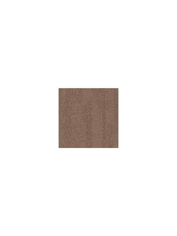 penang flax 482075