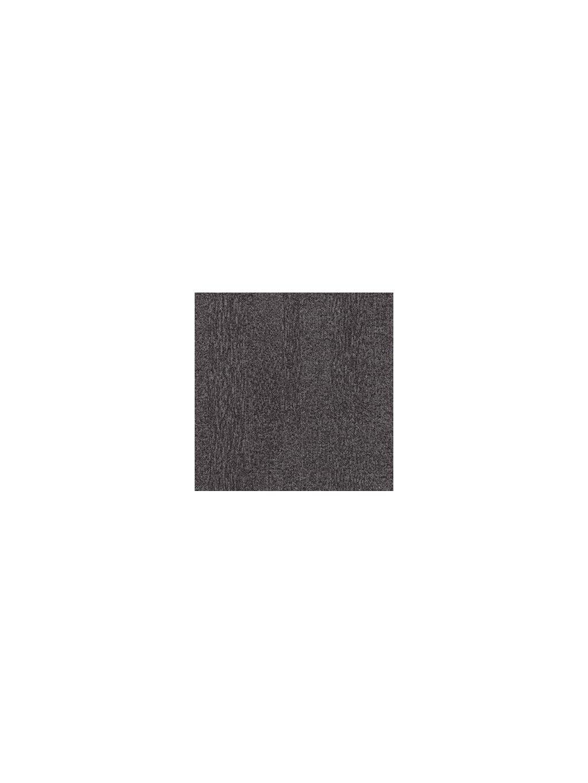 penang grey 482037