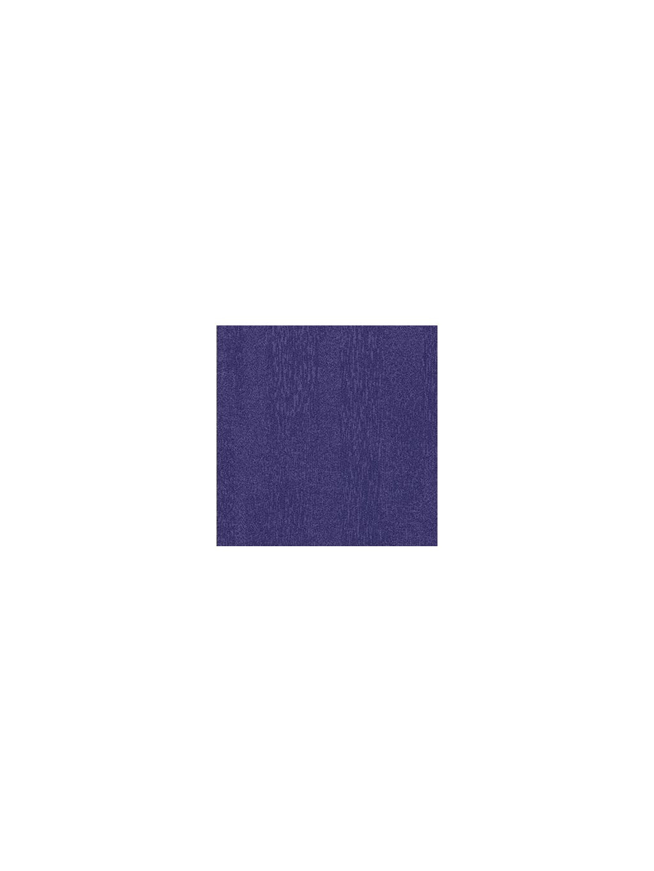 penang purple 482024