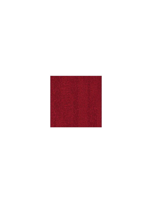 penang red 482012