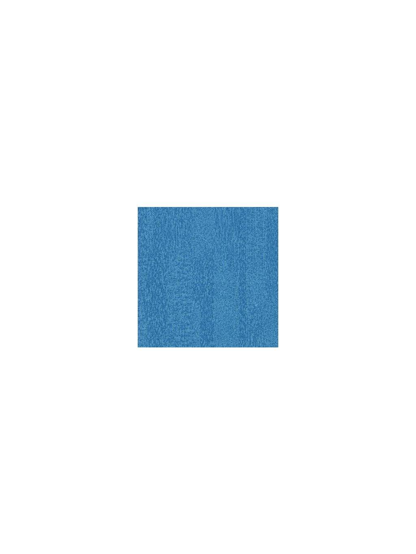 penang sapphire 482011