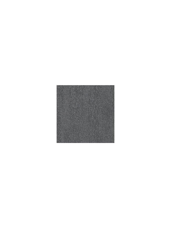 penang zinc 482007