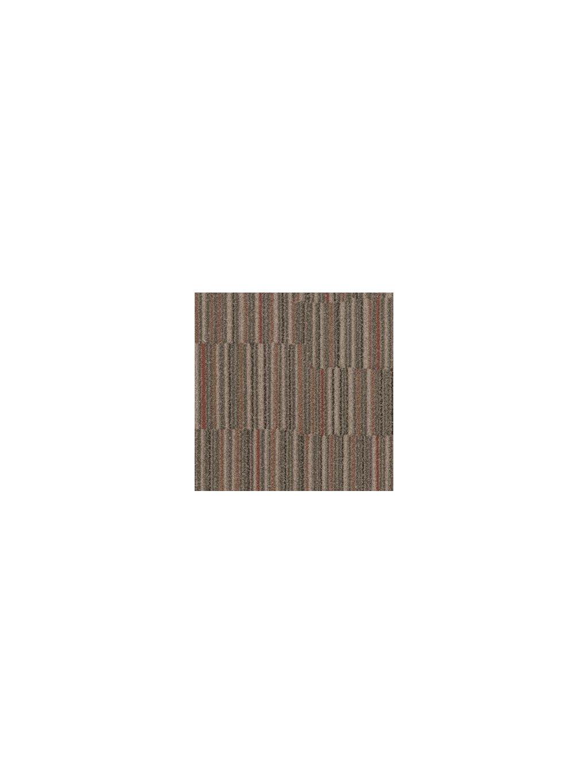 stratus leather 242011