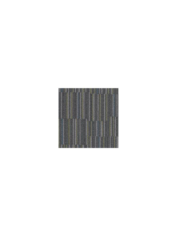 stratus onyx 242008