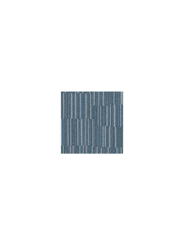 stratus sapphire 242005