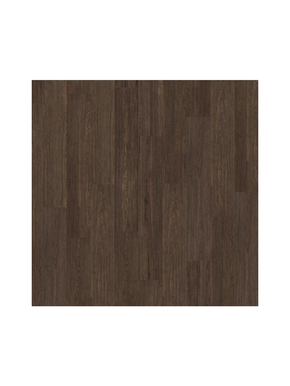 Vinylova podlaha Expona Design 6178 Dark brushed oak