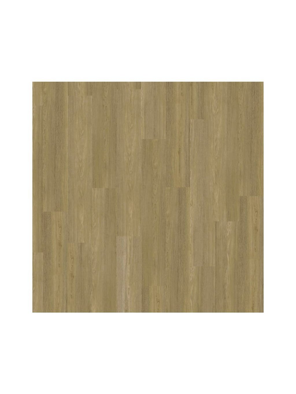 Vinylova podlaha Expona Design 6179 Natural brushed oak