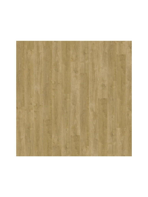 Vinylova podlaha Expona Design 6220 Light Classic Oak