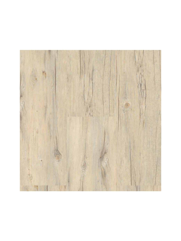 vinylova podlaha aquafix clic 9503 borovica biela rustikal