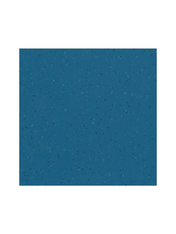 Sapphire Star 8649