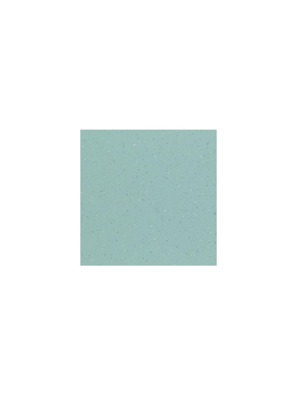 Pennyroyal Mint 8652