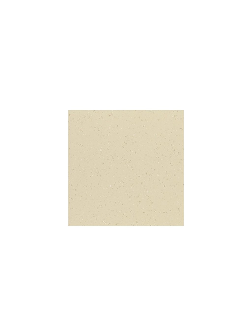 Primed Canvas 8654