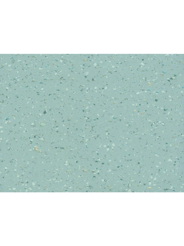 Mint Crisp 9706