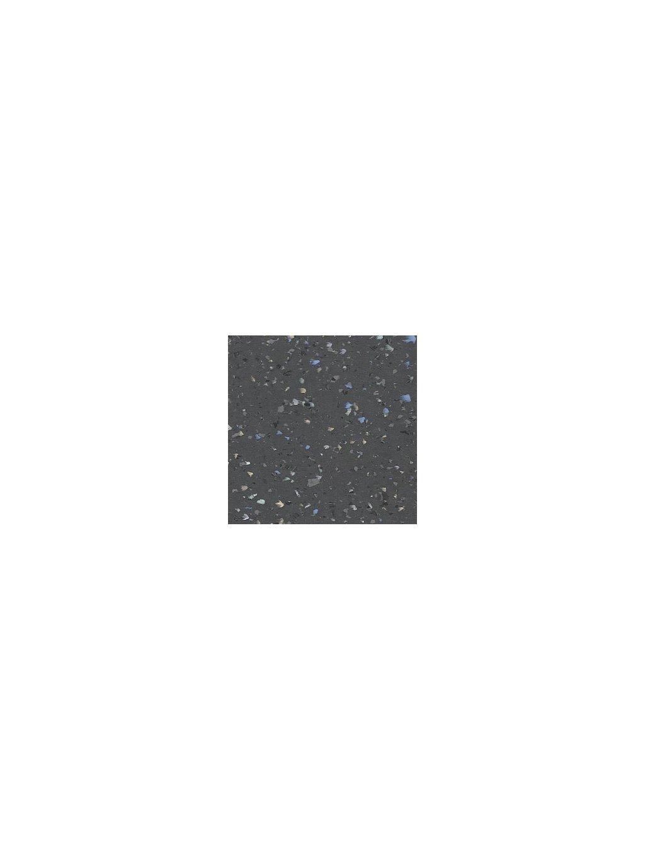 Charcoal 9705