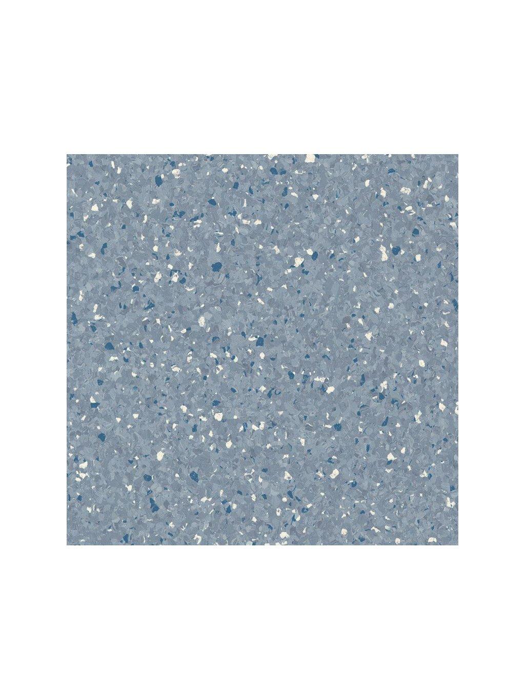 Stone Blue 1840