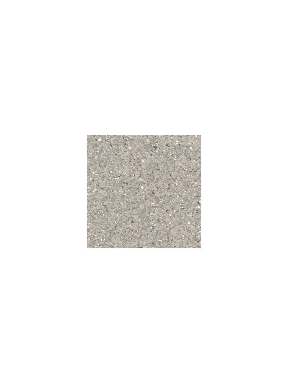 Grey Marl 1930