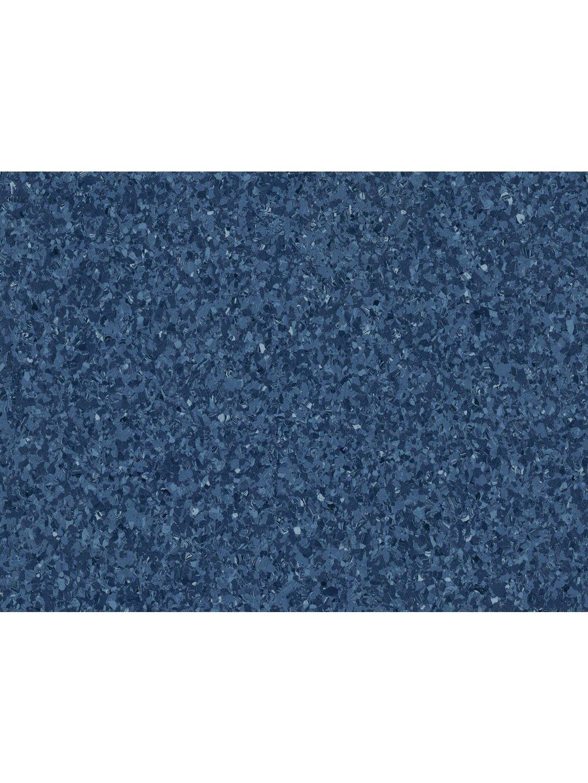 Delta Blue 1220