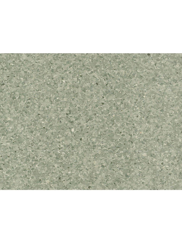 Asparagus 1320