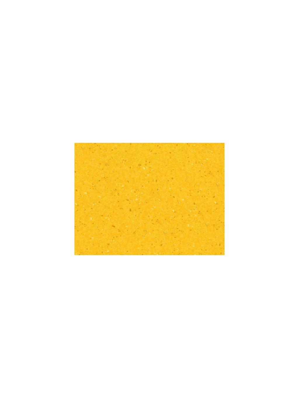 Lemon Zest 1140