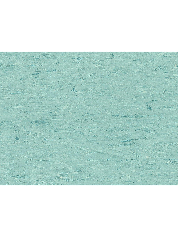 Mint Crest 8700