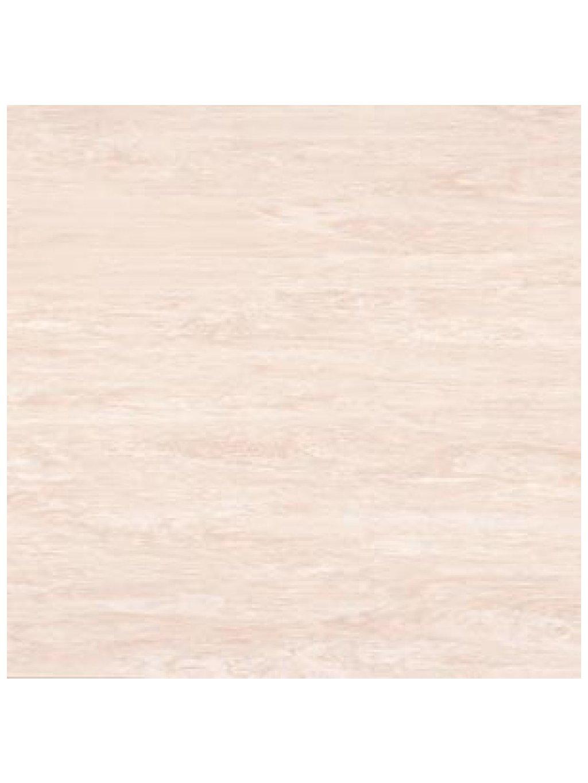 Rose Quartz 3870
