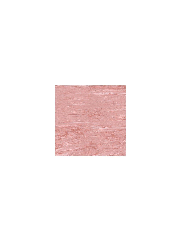 Sedona Pink 3860