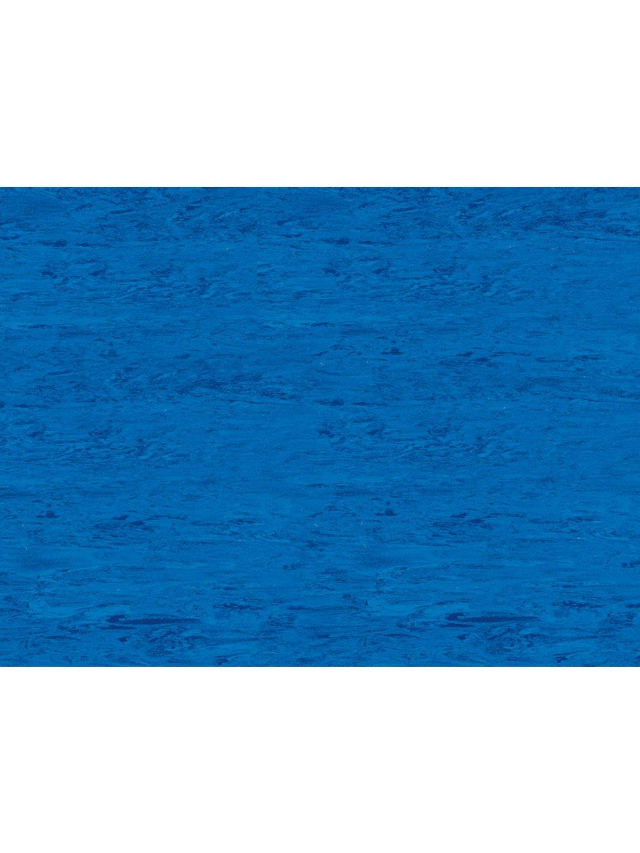 Blue Zircon 3760