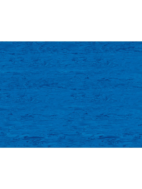 Tanzanite Blue 3750