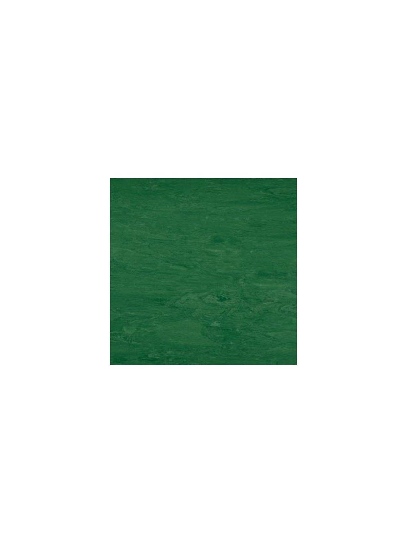Jade 3830