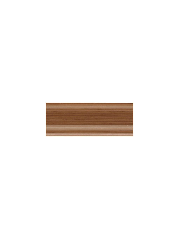 Lišta SLK 50 W174 (2102