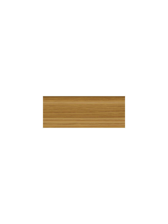 Lišta SLK 50 W130 (2081)