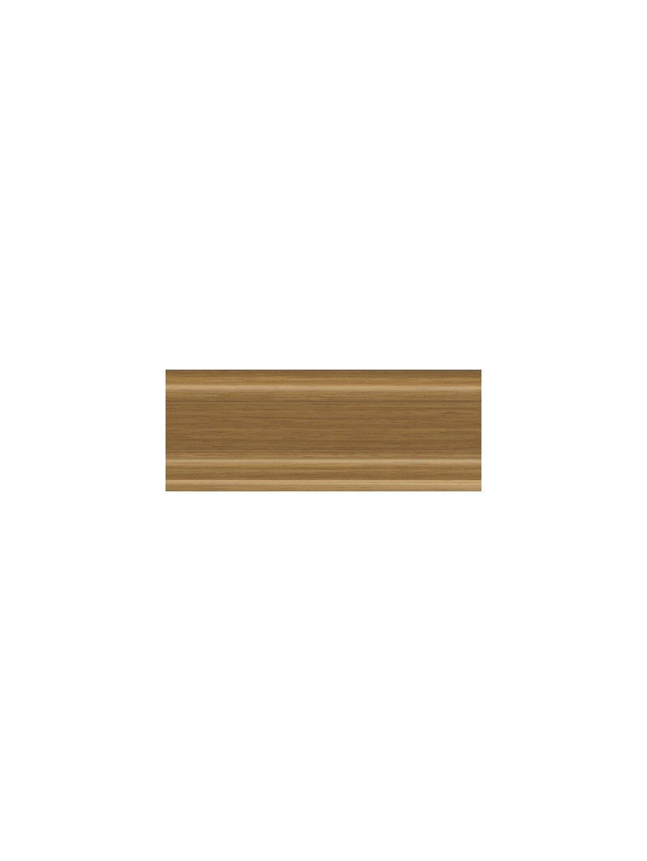 Lišta SLK 50 W140 (2091)