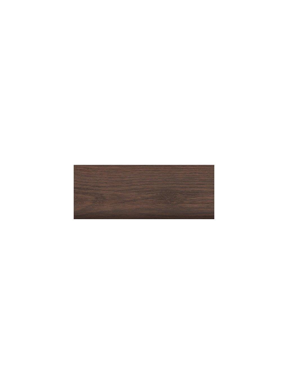Lišta SLK 50W465 (2138)