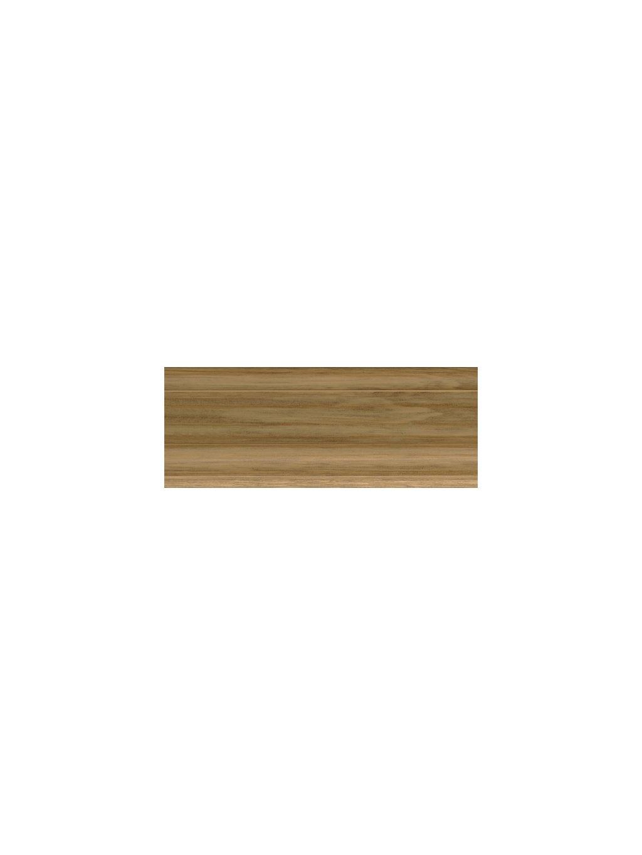 Lišta SLK 50 W276 (2125)