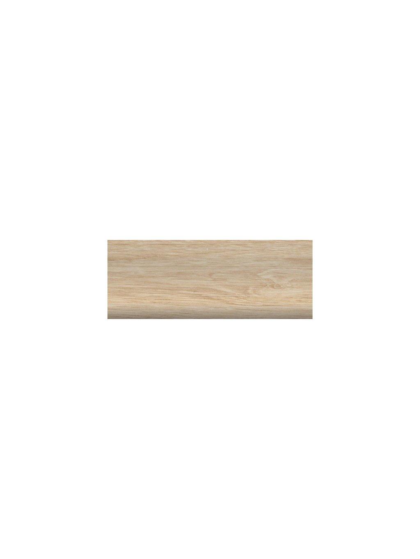 Lišta SLK 50W469 (2142)