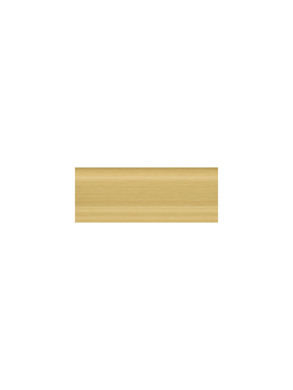 Lišta SLK 50 W136 (2087)