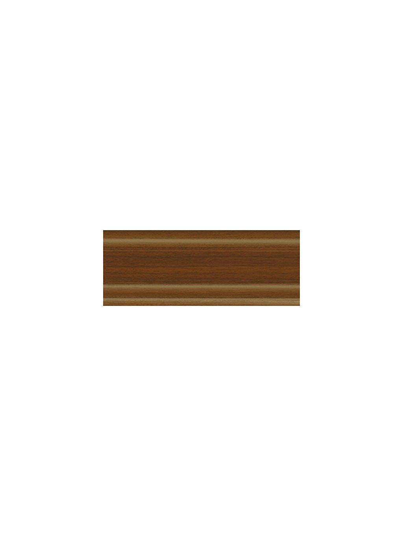 Lišta SLK 50 W139 (2090)
