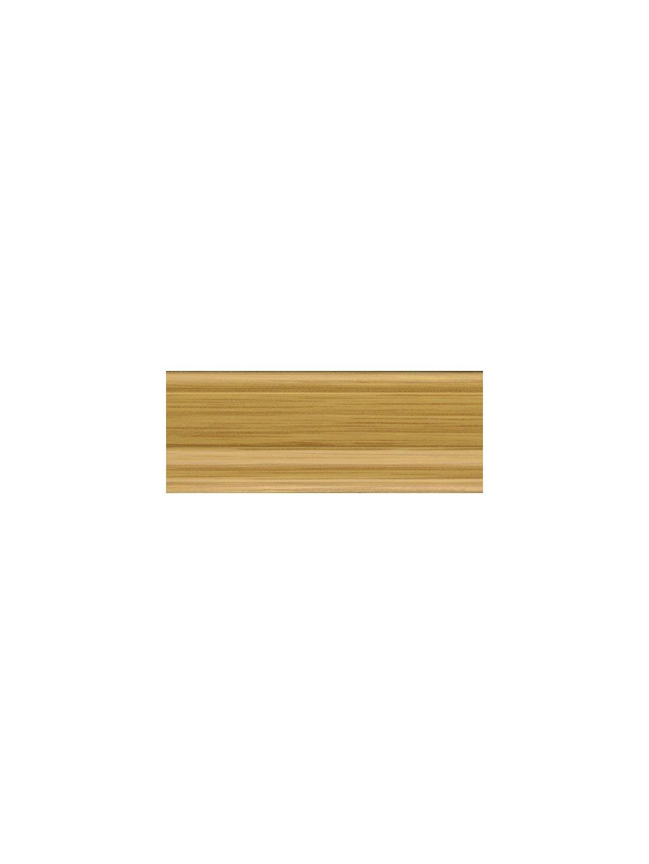 Lišta SLK 50 W179 (2107
