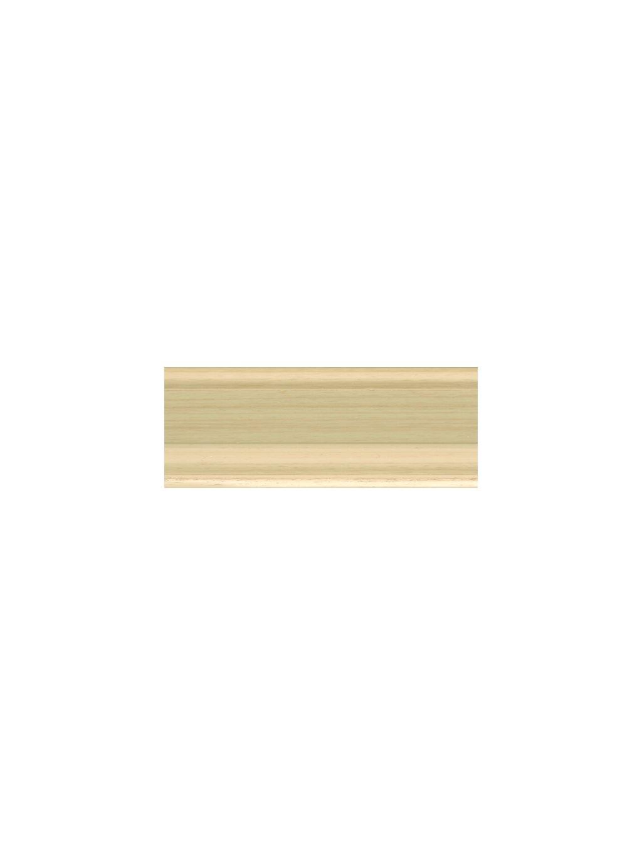 Lišta SLK 50 W172 (2100)