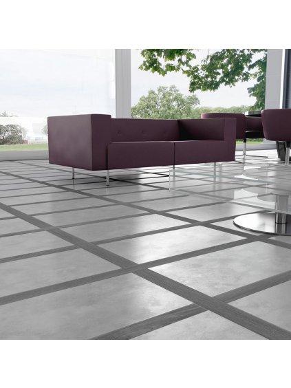 framefloor cement