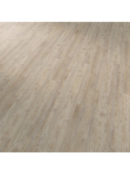 Conceptline Click 30103 Driftwood Blond