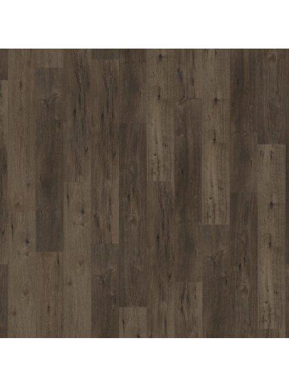 9032 tennessee oak