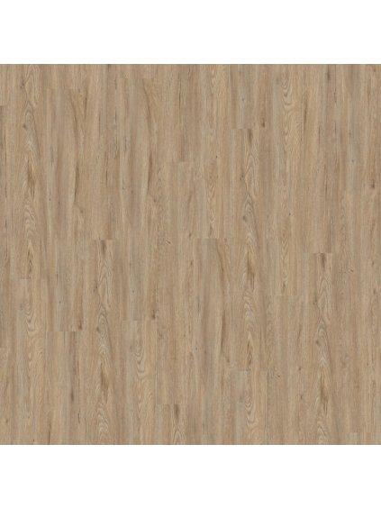 9026 summerhouse oak