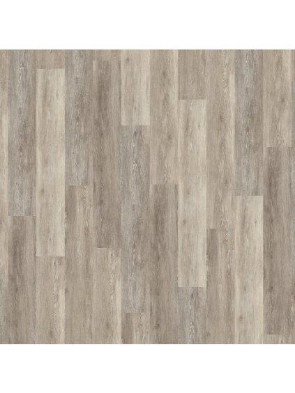 9025 icelandic oak